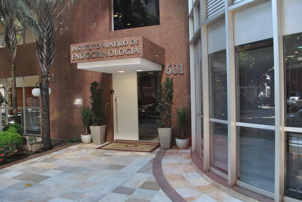 Instituto Mineiro de Endocrinologia 04
