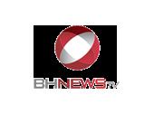 BH News