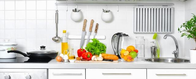 Conheça 13 Utensílios que irão facilitar a sua vida na cozinha
