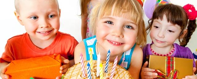15 opções de lembrancinhas de aniversário que não são de comer