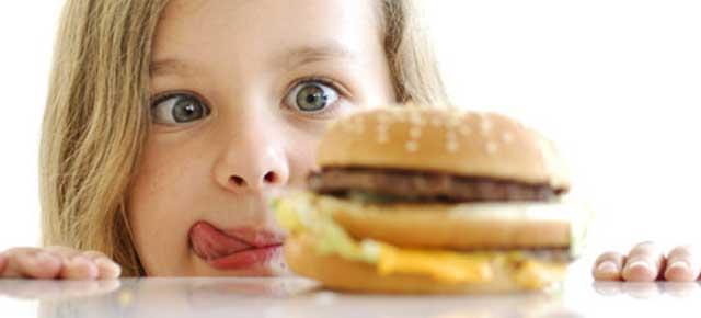 Obesidade Infantil: o que é e como prevenir?