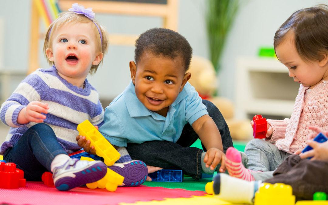 Conheça os 12 novos passos, propostos pelo Ministério da Saúde, para uma alimentação saudável, para crianças menores de 2 anos