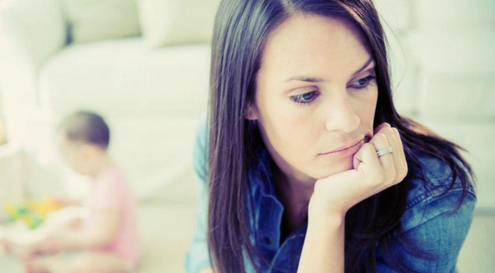 Se meu filho come mal a culpa é minha?